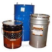 """Нитро эмаль для металла и др. материалов """"Belcolor"""" фото"""