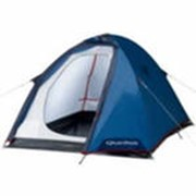 Прокат палаток, лодок, спальников, рюкзаков, байдарок и т.д. фото