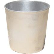 Форма для выпечки кулича 0,35 л. фото