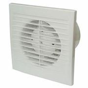 Вентилятор Сириус 150 фото