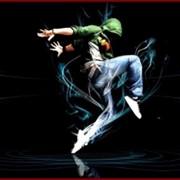 Современные танцы для взрослых и детей от 3 лет фото