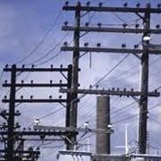 Обслуживание и ремонт контактных электросетей Караганда фото