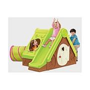 Детский домик Funtivity фото