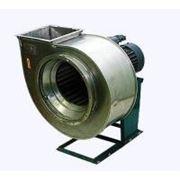 Центробежные вентиляторы среднего давления ВЦ 14-46 фото