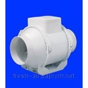 Вентиляторы промышленные смешанного типа Вентс 150 тт фото