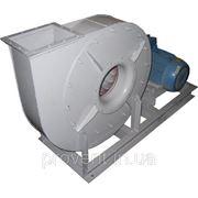 Вентилятор ВВД №6,3 (18,5 кВт, 3000 об/мин), исп. №5 фотография