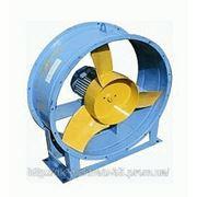 Вентилятор ВО-6-300 №3,15 фото