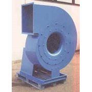 Вентилятор вытяжной, транспортировочный тип AVD фото