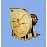 Вентиляторы высокого давления ВЦ 6-28 фото