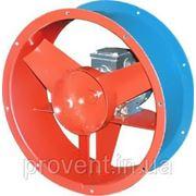 Вентилятор ВО 06-300 №3,15 (0,25 кВт, 1500 об/мин) фото