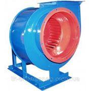 Вентилятор ВЦ 4-75-4В (ВР 88-72.1-4В) фото