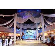 Организация свадебных торжеств фото