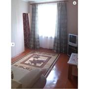 Квартира 1 - комнатная на сутки в г. Молодечно, Беларусь фото