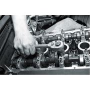 Капитальный и текущий ремонт двигателя узлов и агрегатов. фото