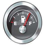 Установка газобалонного оборудования на автомобили