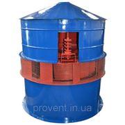 Вентилятор ВКР №10 (2,2 кВт, 1000 об/мин) фото