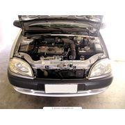 Моторный ремонт автомобилей сборка г.Ташкент фото