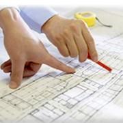 Проектирование систем промышленного кондиционирования г.Запорожье фото