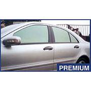 Автомобильная защитная пленка Premium фото
