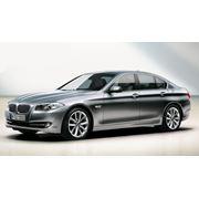 Автомобиль BMW 5 серии Седан фото