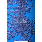 Очистка воды от бактерий вирусов паразитов фото