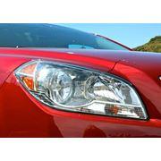 Автомобильная светотехника фото