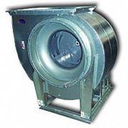 Вентиляторы радиальные взрывозащищенные низкого давления ВРАН6-7,1-1-0-2,2х1000-220/380-В-У2 фото