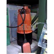 Подбор установка и сервисное обслуживание насосного оборудования фото