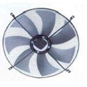 Вентилятор осевой ZIEHL-ABEGG FN045-VDK.4F.V7P фото