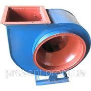 Вентилятор ВЦ 4-76 №8 (30 кВт, 1500 об/мин), исп. №5 фото