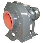 Вентилятор ВЦ 10-28 №2,0 фото