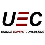 ООО «UniqueExpertConsulting» фото