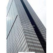 Охрана офисов и бизнес-центров фото