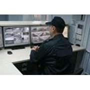 Охрана офисов и бизнес-центров пропускной режим фото
