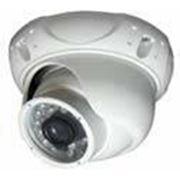 Монтаж обслуживание систем безопасности фото