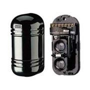 Извещатель активный инфракрасный SBT30F/60F/100F/150F фото