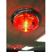 Монтаж средств охранно-пожарной сигнализации фото