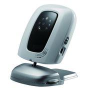 Сигнализация GSM фото