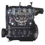 Двигатель 96487063 - SONC 25181231 - DONC