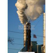 Экологическое нормирование фото