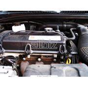 Двигатели автомобильные фото