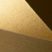 Дизайнерские бумаги фото