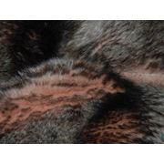 Чистка меховых изделий фото