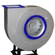 Вентилятор ВВД фото