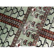 Химчистка ковров ковровых покрытий фото