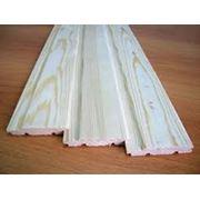 Станки и линии для распилки древесины фото