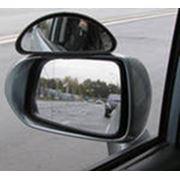 Зеркала автомобильные фото