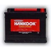 Автомобильные аккумуляторы Bost Premium Delkor Hankook Medalist; фото