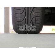 Покрышки и шины R18 фото