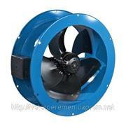 Вентиляторы ВКФ 4Е-450 фото